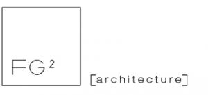 FG2 architecture